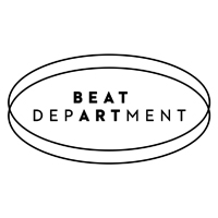Beat Art Department