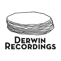 Derwin Recordings