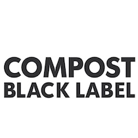 Compost Black Label