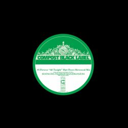 Compost Black Label #05