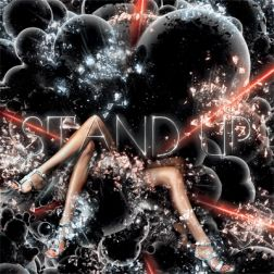 Stand Up (incl. Remixes by: Runaway, Tiger & Woods)
