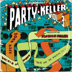 Party-Keller Vol. 3