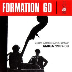 Formation 60