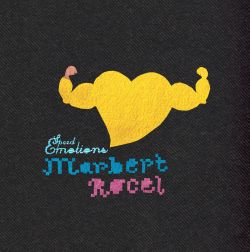 Marbert Rocel - Speed Emotions