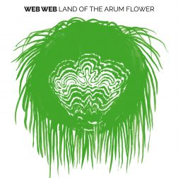 Land Of The Arum Flower