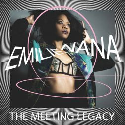 The Meeting Legacy