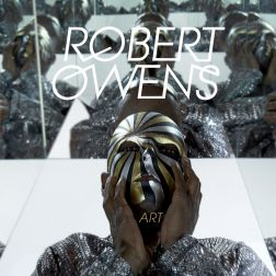 Robert Owens - Art