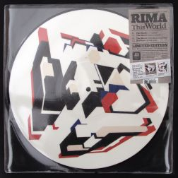 This World\ ltd. picture disc""